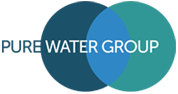 Pure Water Group bv