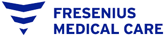 Fresenius Medical Care Belgium NV/SA
